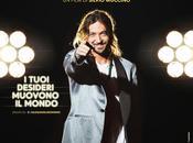 leggi desiderio, nuovo Film Silvio Muccino