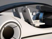 Apple produrrà automobili entro 2020?