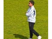 Ares Menfi, domani impegno Coppa Sicilia