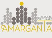 Nasce Amarganta: nuova realtà editoriale