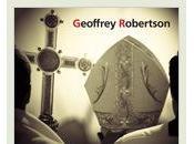 Processo Papa Geoffrey Robertson