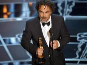 "Oscar 2015: trionfo ""Birdman"" Alejandro Gonzáles Iñárritu; Eddie Redmayne, Julianne Moore, J.K. Simmons Patricia Arquette impongono come migliori attori"