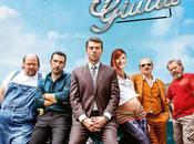 """Noi Giulia"" cinema"