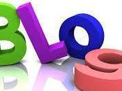 altro blog