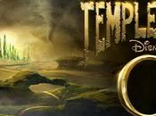 Temple 1.6.2 (Monete Illimitate) Download