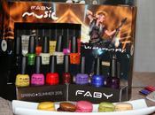 #fabymusic musica colore