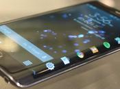 Samsung Galaxy Apple iPad Pro: rumors caratteristiche tecniche