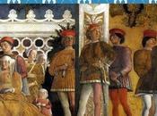 Palazzo Ducale Mantova: riapre Camera degli Sposi Mantegna