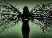 SALEM (2014): ANALISI SERIE. Seconda Parte.