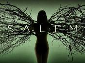 SALEM (2014): ANALISI SERIE. Seconda Parte.