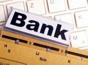 Banche: erogare credito lavoro facile