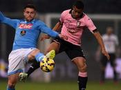 probabili formazioni Lazio-Palermo Bolzoni dentro Quaison