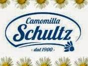 Schultz:una passione camomilla 1900