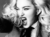 Madonna ospite tempo domenica marzo