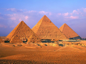 Erodoto Piramide Cheope: tempi metodi costruzione svelati recente studio