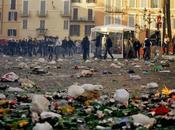 Angelino Alfano, Ministro, segni particolari: Inetto Incapace
