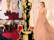 Oscar 2015: look belli carpet