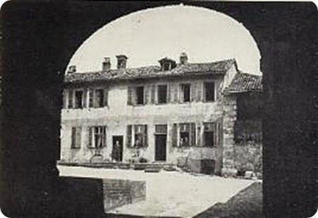 casa_museo pietro badoglio