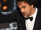 """Oscar 2015. """"Birdman"""" miglior film"""