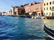 Gipsy Venezia