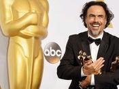 Oscar 2015: volo birdman