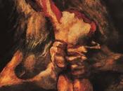 """Giganti, Titani Ciclopi: """"razze"""" estinte della mitologia"""