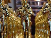 Sorprese vincitori degli Oscar 2015