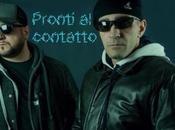Pronti contatto primo singolo nuovo disco Menhir, pionieri Sardegna.