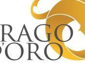 Drago d'Oro, alza sipario sulla terza edizione premio italiano eleggere Videogioco dell'Anno