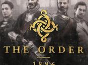 Everybody Wants… Order 1886