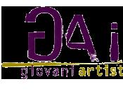 Guida Crowdfunding sito Giovani Artisti Italiani