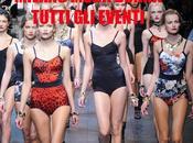 Milano Moda Donna Febbraio 2015: tutti eventi perdere