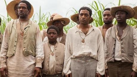 Oscar 2015, i vincitori sono tutti maschi e bianchi…Le polemiche sulle scelte dell'Academy, tra razzismo e misoginia, un po' di numeri!