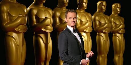 La notte degli Oscar 2015 stasera in tv su Cielo dalle 22.50, curiosità e anticipazioni! Guarda il video!