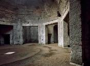 Mostre, eventi, musei monumenti: Progetto Domus Aurea.