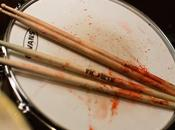 Whiplash: schiaffi jazz