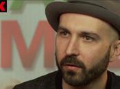 """""""italiano medio"""": videointervista maccio capatonda"""