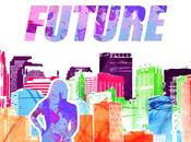 """Recensione """"Pink future"""" Michele Botton"""