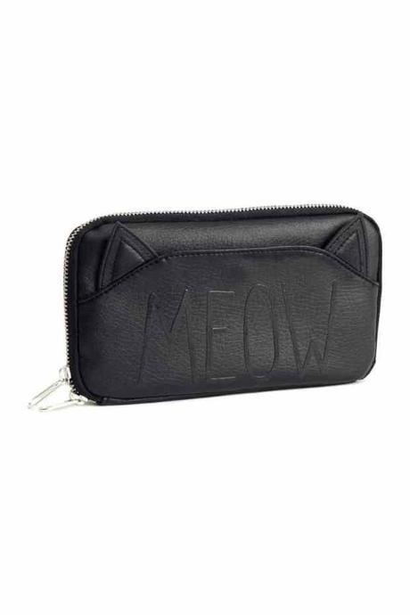 hm-portafoglio-miao