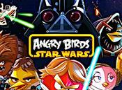 Angry Birds Star Wars 1.8.0 Download
