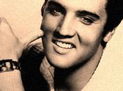 Elvis anyplace paradise retrospettiva: febbraio 2012