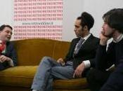 Andrea Diprè: I'avvocato, critico d'arte, dipreista. Intervista esclusiva.