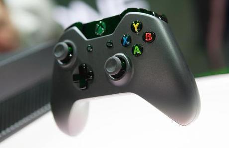 Microsoft deve ancora annunciare dei titoli Xbox One in uscita entro Natale