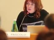 Sclerosi Multipla CCSVI: ricerca della dott.ssa Pascolo Burlo Garofolo (Trieste)