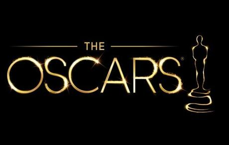 And the Oscars goes to.. (le pagelle)