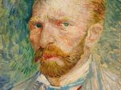 "Vincent Gogh ""L'uomo terra"""