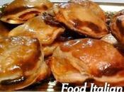 Pizzette Sfoglia Cagliaritane