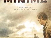 isla minima 2014