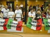 Perchè Italia sono Raffaele Guariniello...