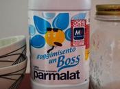 """""""Oggi sento boss"""": slogan della Parmalat. subito polemica"""